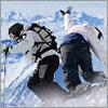 スキー&スノーボードツアー特集